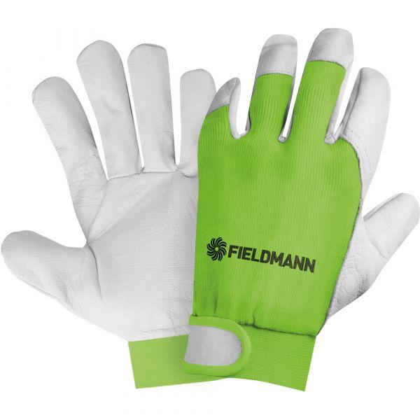 FZO 5010 Pracovní rukavice FIELDMANN