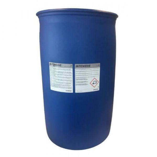 https://www.mujbob.cz/produkty_img/intensive-sv1-220-kg-tekuty--silne-alkalicky--mirne-penivy-cistici-prostredek-urceny-na-odstranovani-oleju1559556356L.jpg