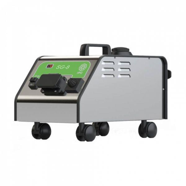 IPC SG-08 S 4507 M 230V parní čistič - generátor páry