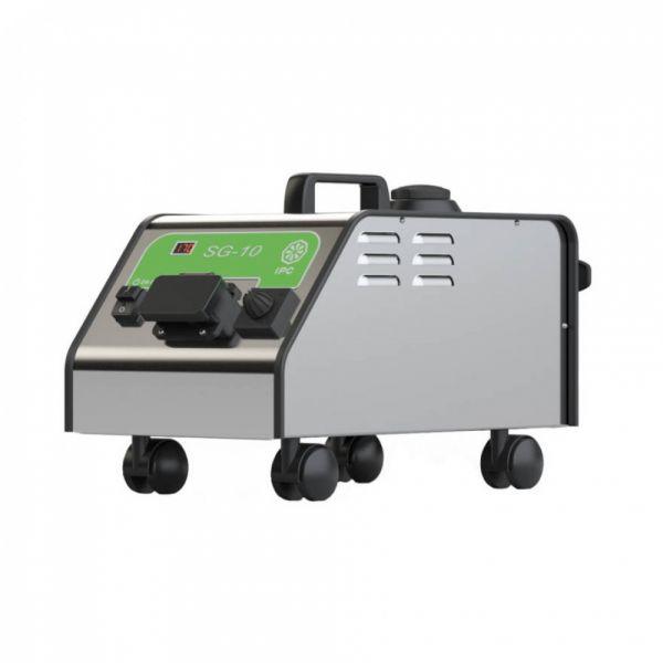 IPC SG-10 S 6008 M 230V parní čistič - generátor páry