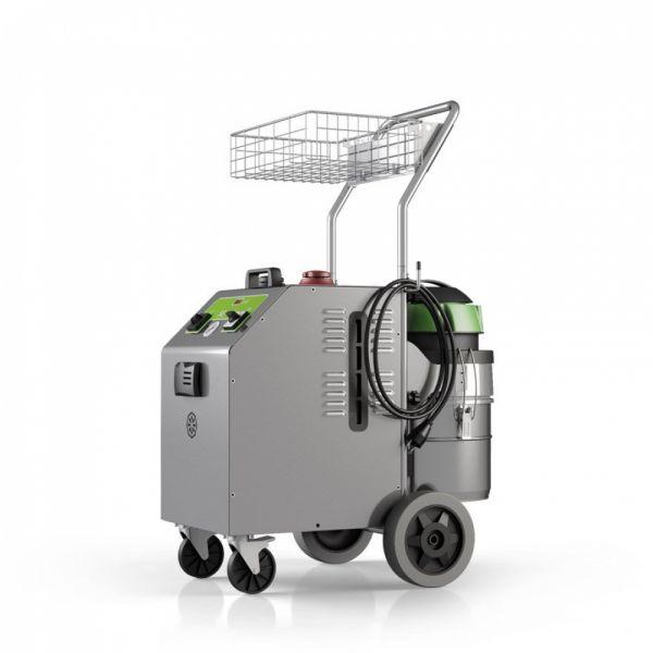 https://www.mujbob.cz/produkty_img/ipc-sg-48-s-8010-m-parni-cistic-generator-pary1547453000L.jpg