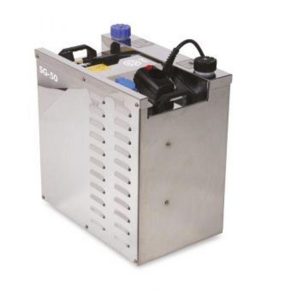 IPC SG-50 S 5008 M parní čistič - generátor páry
