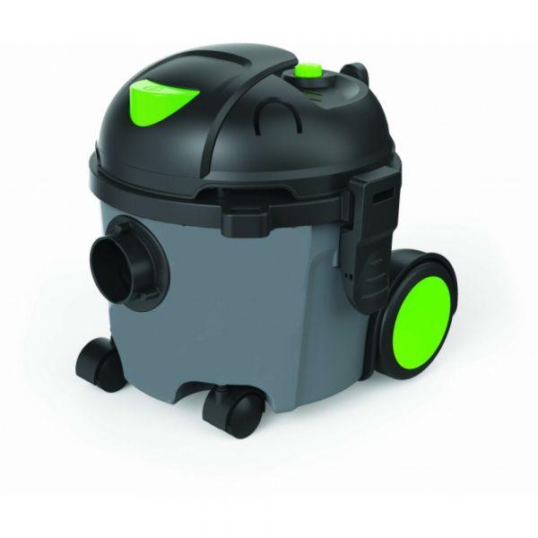 IPC Soteco YP 1/6 B ECO - vysavač prachu a suchých nečistot