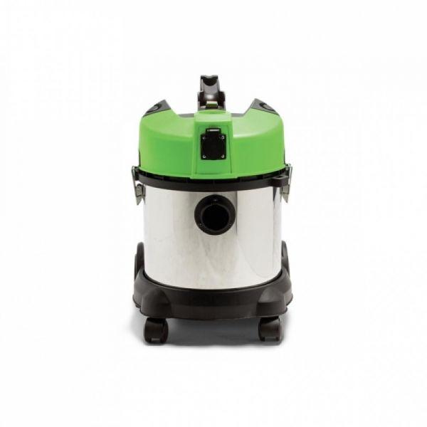 IPC Soteco YS 1/20 W&D TC vysavač pro mokré a suché výsávání s automatickou zásuvkou
