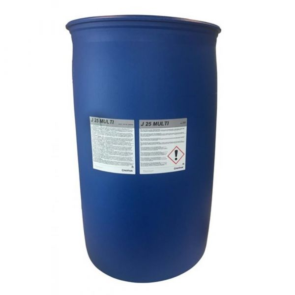 https://www.mujbob.cz/produkty_img/j-25-multi-sv1-220-kg-univerzalni-alkalicky-prostredek1559559814L.jpg