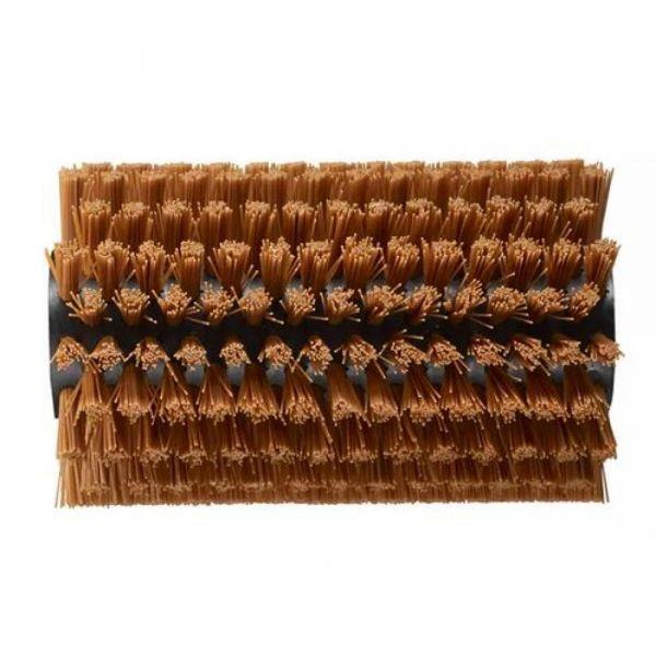 Ryobi RAC820 - Kartáč na dřevěné povrchy
