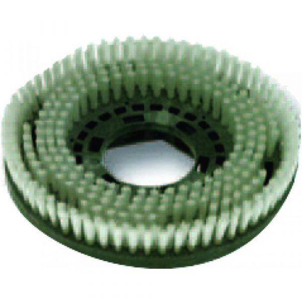 Kartáč pro podlahový mycí stroj Bohman 6 BT 70 (IP)