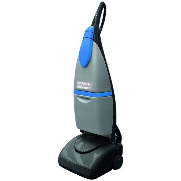 FASA Sprinter - Podlahový mycí stroj