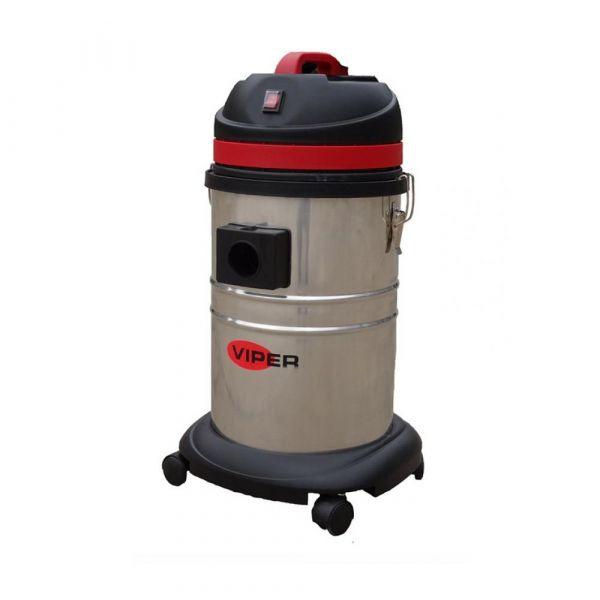 Viper LSU135-EU vysavač na mokro-suché nečistoty