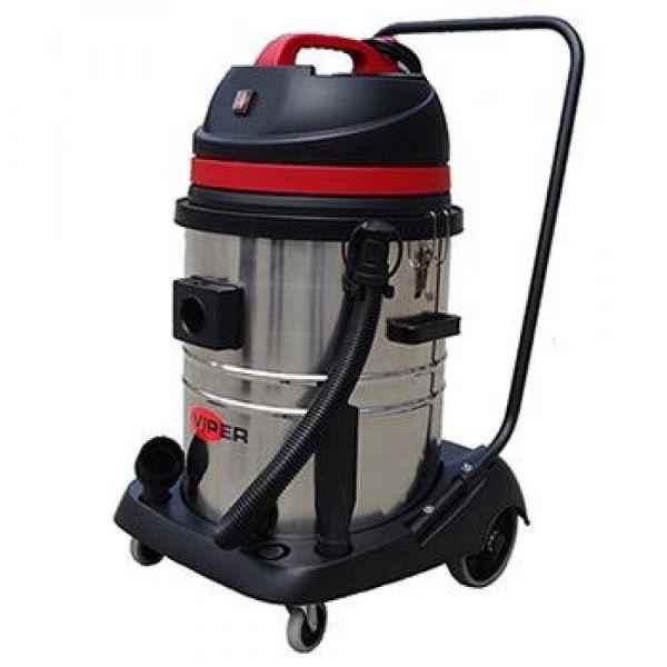 Viper LSU155-EU vysavač na mokro-suché nečistoty