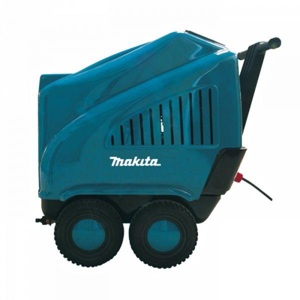 Makita HW120 - vysokotlaký čistící stroj