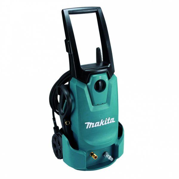 Makita HW1200 - vysokotlaký čistící stroj