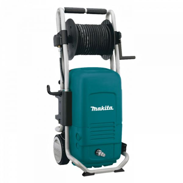 Makita HW140 - vysokotlaký čistící stroj