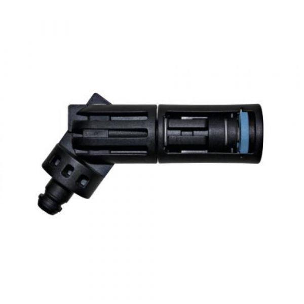 https://www.mujbob.cz/produkty_img/multipolohovy-adapter-pro-c-pg-135-1-81569402425L.jpg