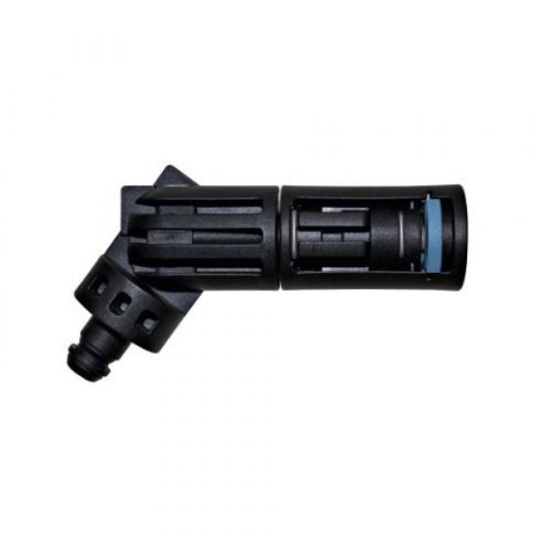 https://www.mujbob.cz/produkty_img/multipolohovy-adapter-pro-d-pg-130-4-91569402450L.jpg