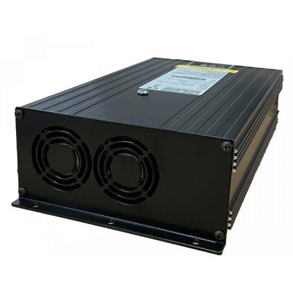 Nabíječka baterií TPC 24V 15A