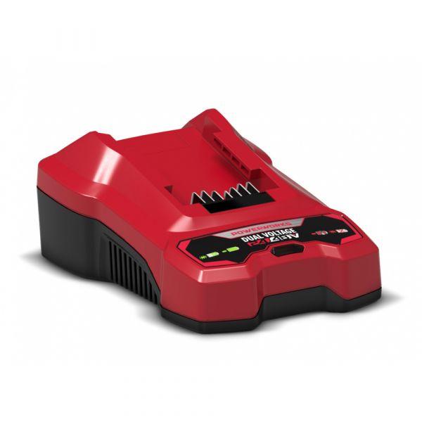 Nabíječka pro baterie 24V 8A /DESIFOG LION POWER/
