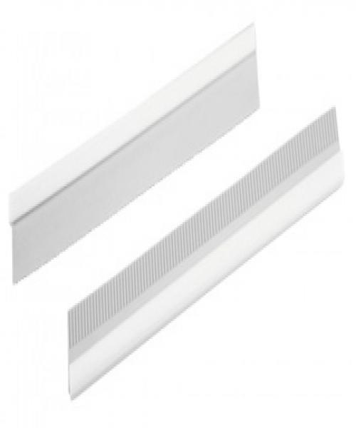 Náhradní gumičky pro podlahovou hubici BOW891016