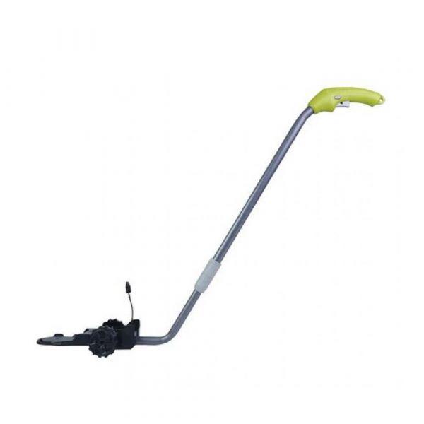 Ryobi RPA1822 - ONE+ přídavná tyč k nůžkám na trávu a keře