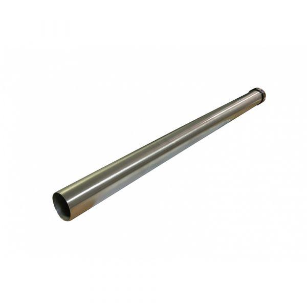 Nerezová trubka 50 cm Ø 32 mm pro vysavač Bohman V 12 HEPA