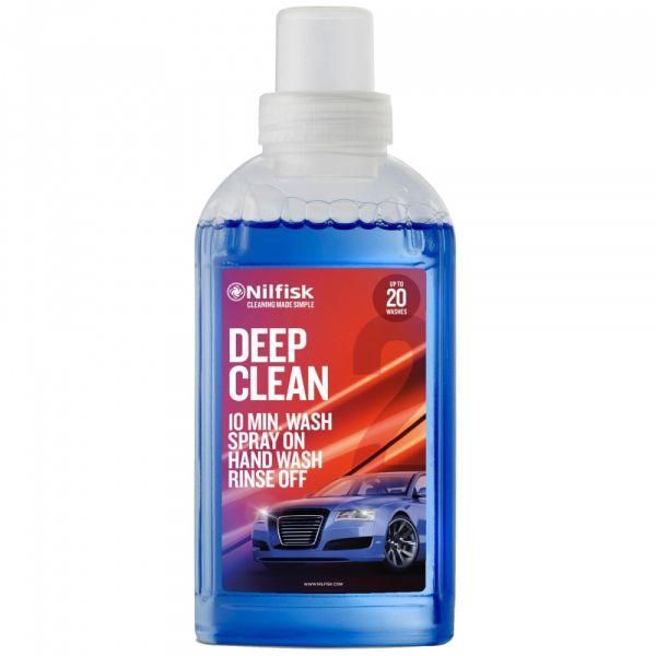 Nilfisk Deepclean - hloubkové čištění 0.5L