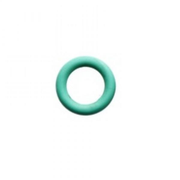O-kroužek na hadici pro C 100.6-5