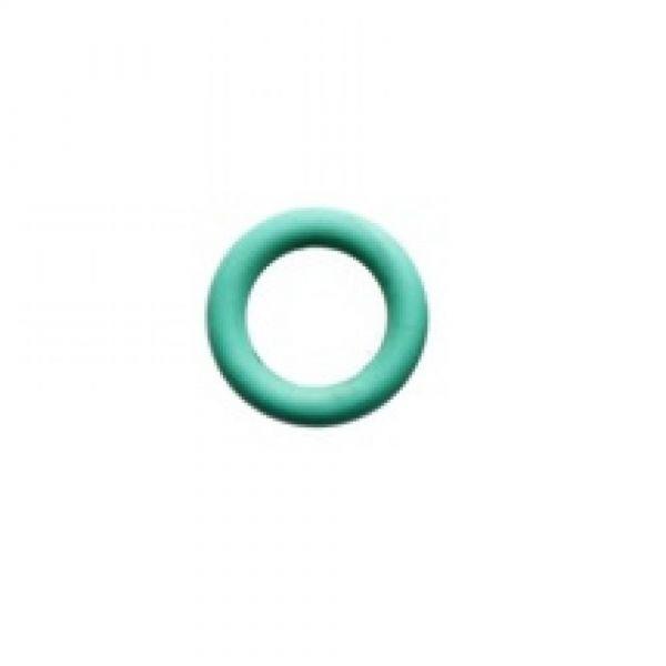 O-kroužek na hadici pro C 120.6-6
