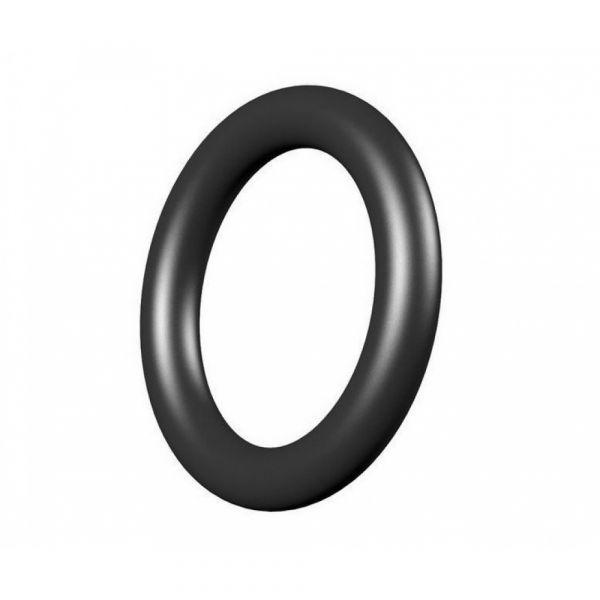 O-kroužek na nástavci pro C-PG 130.2-8