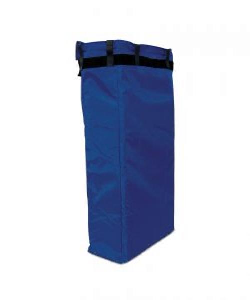 Odpadní vak pro úklidový vozík TRACY (120l) / Bag for cleaning trolley