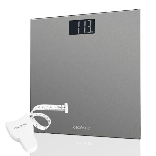 Osobní váha Cecotec Surface Precision 9200 Healthy