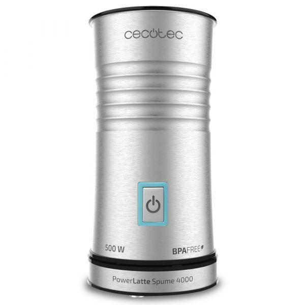 Pěnič mléka Cecotec Power Latte Spume 4000