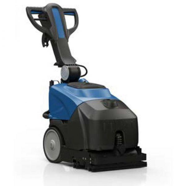 Podlahový mycí stroj Bohman 1 RC 35