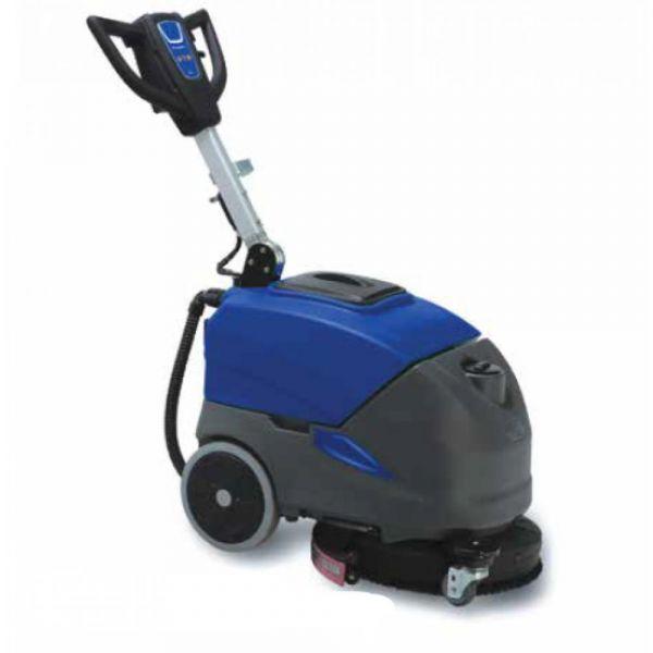 Podlahový mycí stroj Bohman 2 C 45