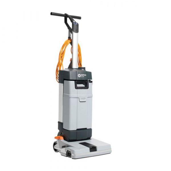 Nilfisk SC100 E FULL PACKAGE podlahový mycí stroj