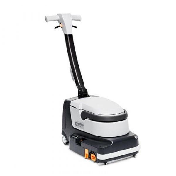 Nilfisk SC250 podlahový mycí stroj