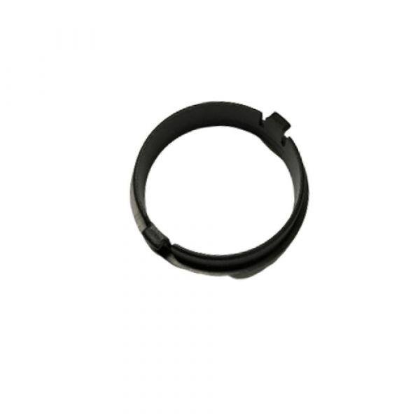 Pojistný krouožek na hadici d. 38 mm