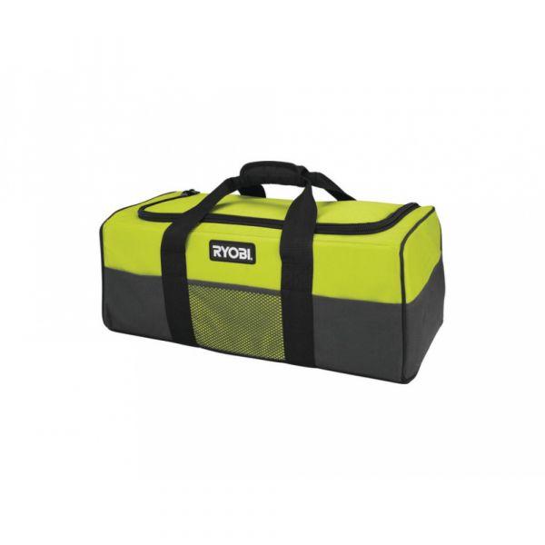 Ryobi RTB01 - Kombo taška na nářadí