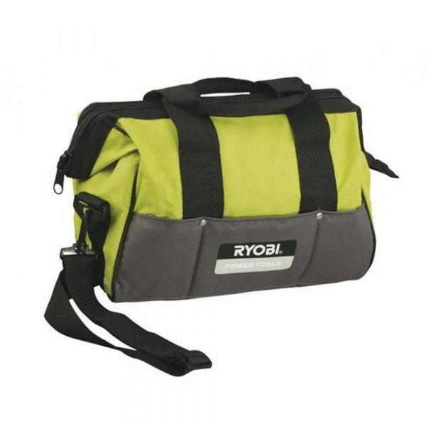 Ryobi UTB2 - Malá taška na nářadí