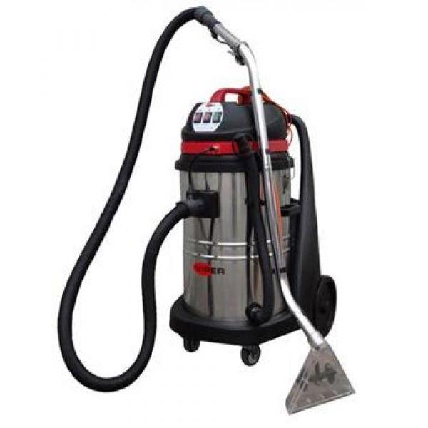 CAR275 - 75l nádoba - Profesionální čistič koberců a čalounění