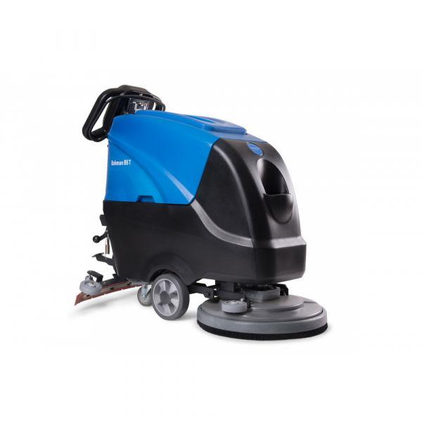 Pronájem podlahový mycí stroj Bohman 5 BT 50 / 24 měsíců tarif BASIC