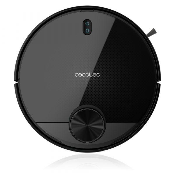 Cecotec Conga 3590 - Robotický vysavač