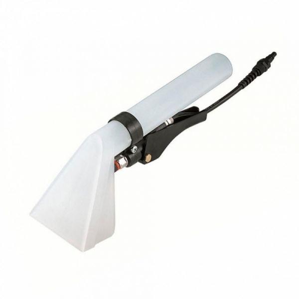 Ruční adaptér plastový pro Extraktory Santoemma
