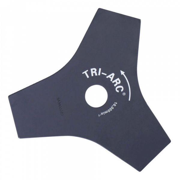 Ryobi RAC108 - 20cm Tri-Arc™ kotouč křovinořezu
