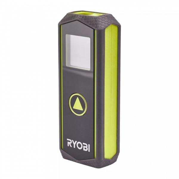 Ryobi RBLDM20 - Laserový měřič vzdálenosti