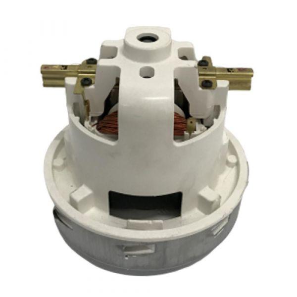 Sací motor 230V 1200W 136/46/143mm/S1