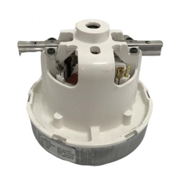 Sací motor 235V 1200W 128/51/129mm/S1