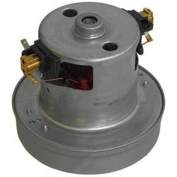 Sací motor 900 W pro vysavač Bohman V 12