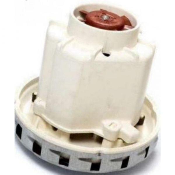 Sací motor do vysavače Attix 40-21 PC Inox
