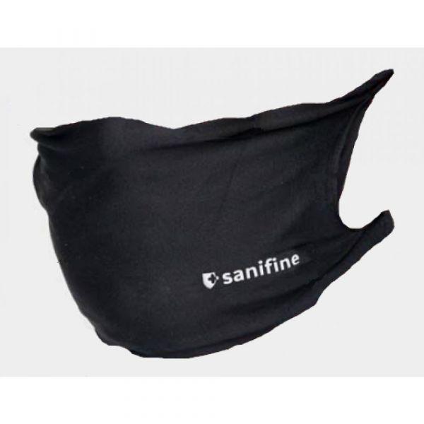 SaniFine 557334 - náhradní filtr pro roušku SaniFine 557327. 10 ks