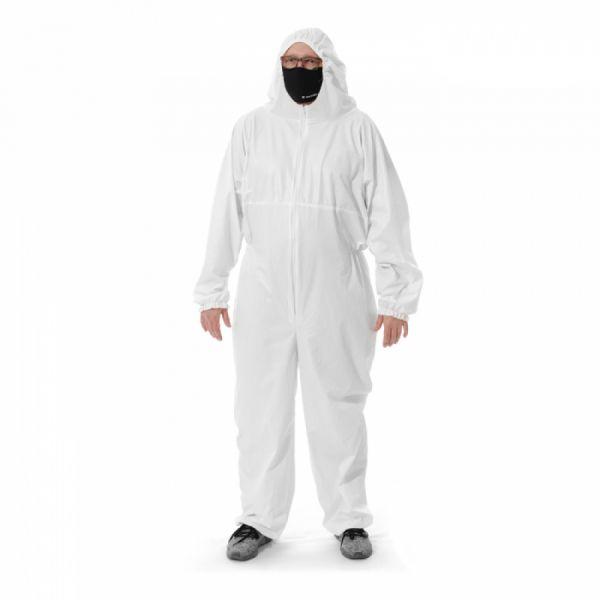 SaniFine 570999 - ochranný oblek vel. S/M